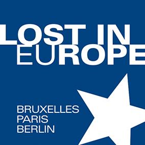 LOSTinEUROPE_ohne_final