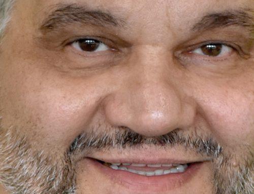 """Oliver Keymis: Wir GRÜNEN schreiben Kultur mit 3 """"i"""""""