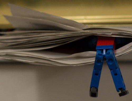 #Netzwende: Journalismus in den Dienst der Öffentlichkeit stellen