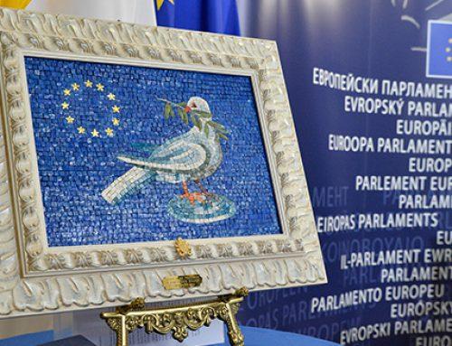 Steht die EU vor dem baldigen Zerfall?