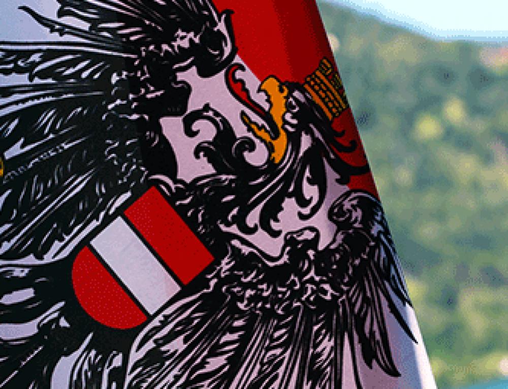 Neue Österreichische Regierung: Ein Versuch, das Desaster zu lesen von Walter Baier