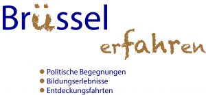 logo-be-c1-mit-text_2
