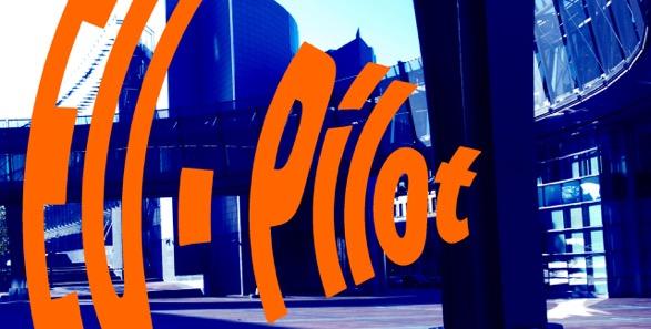 EU Pilot