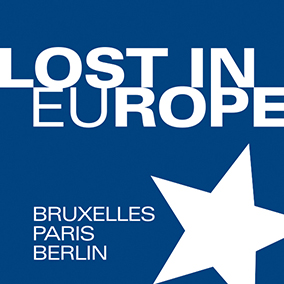 LOSTinEUROPE_ohne_final