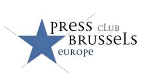 Press-Club-Brussels-Europe-Website-Header