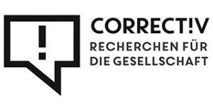correctiv_logo-kl-b