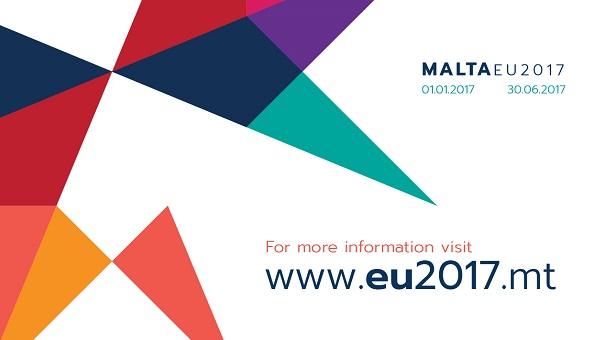 Malta Steueroase
