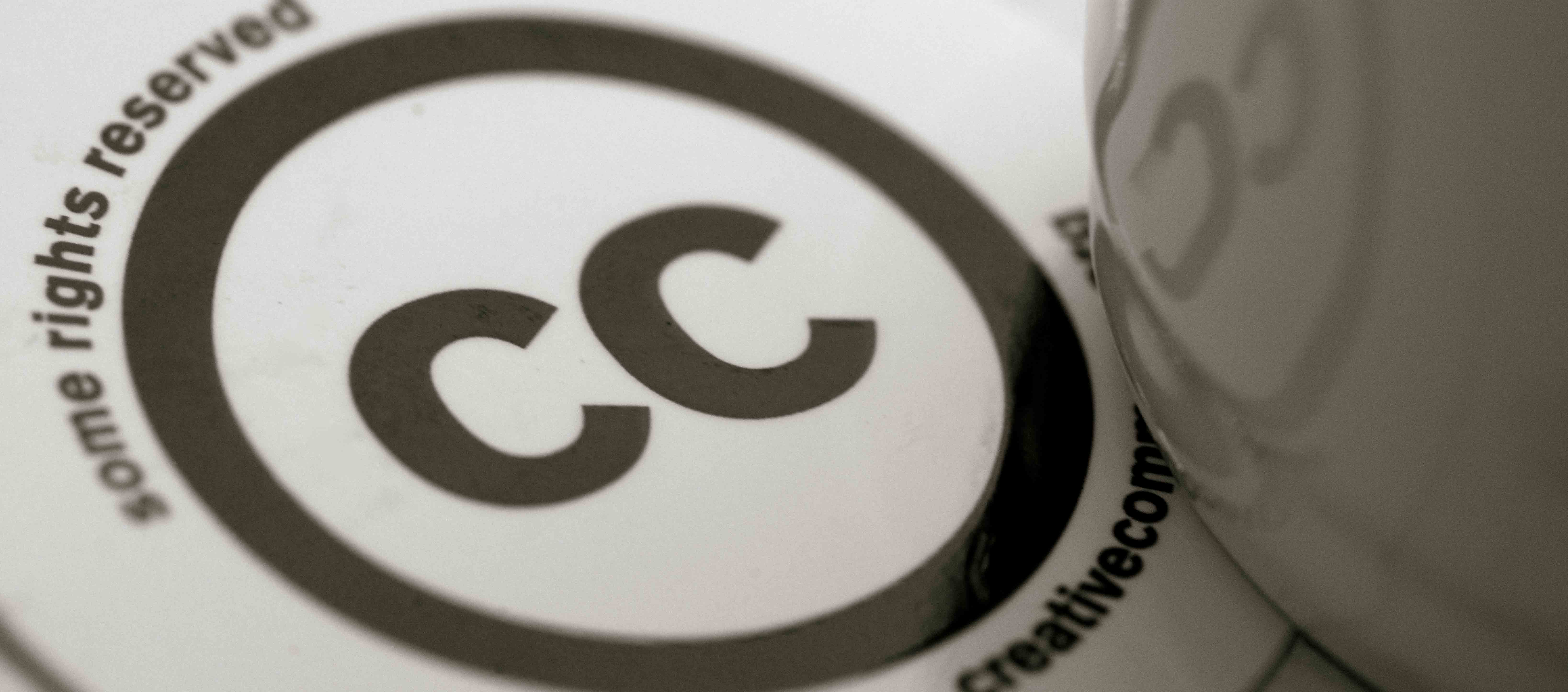 creative commons cc search - 1024×512