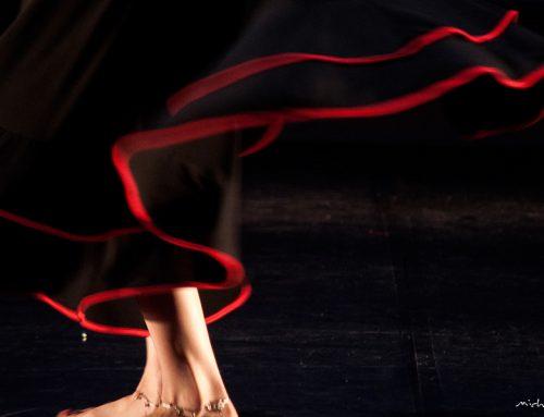 AKOSIA – Grenzenlos tanzen!