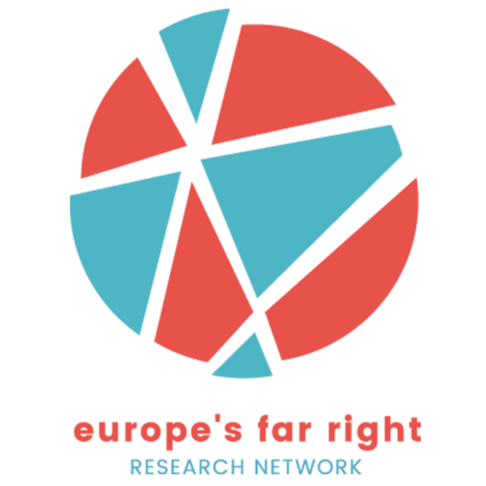 europe's far right RECHEARCH NETWORK