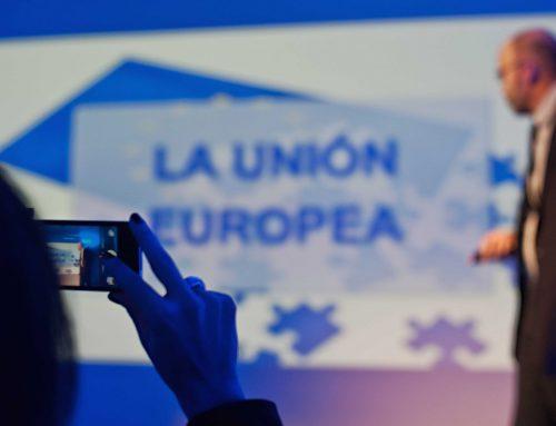 Die sozialen Rechte in der EU ohne Verfassungsrang?