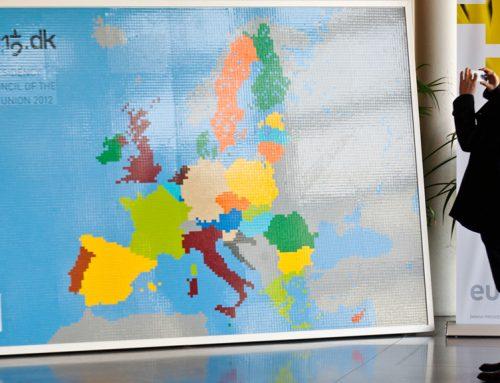 Eine linke Zukunft für Europa?