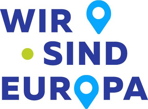 Europawerkstadt Gelsenkirchen 25.-28.02.2019