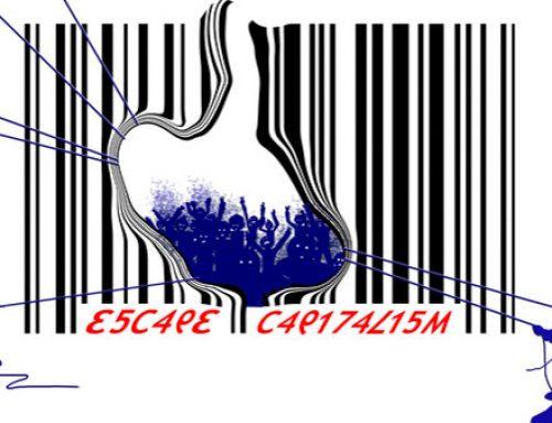 Kapitalismus und Demokratie: Ein Perspektivwechsel