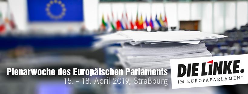 GUE-NGL_ad_europa_blog_plenarwoche_april