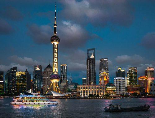 EU-China-Gipfel: Kompromissbereitschaft und konstruktives Herangehen lohnen sich