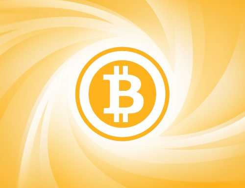 Bitcoin Revolution – Komplett Analysiert