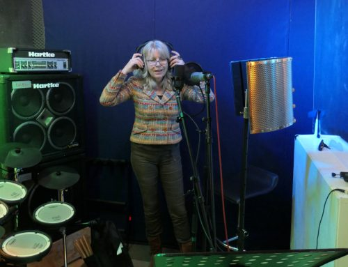 Last Call (Brussels): Mesmerised – Radio edit