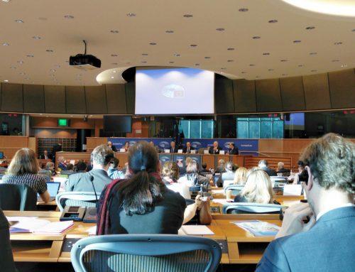 Zukunftskonferenzen für Europa – Können sie die Probleme der EU wirklich lösen?