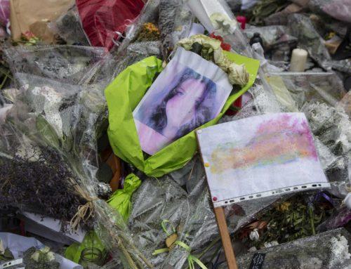 Konföderation der Gemeinschaften Kurdistans in Deutschland zum rechtsterroristischen Anschlag in Hanau