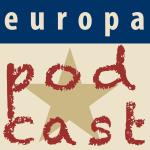 Europa:Podcast