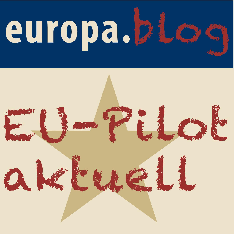 Logo-neu-Pilot-aktuell-invers_1500x1500