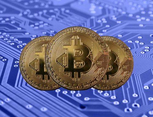 Bitcoin – eine intelligente und fortschrittliche Währung