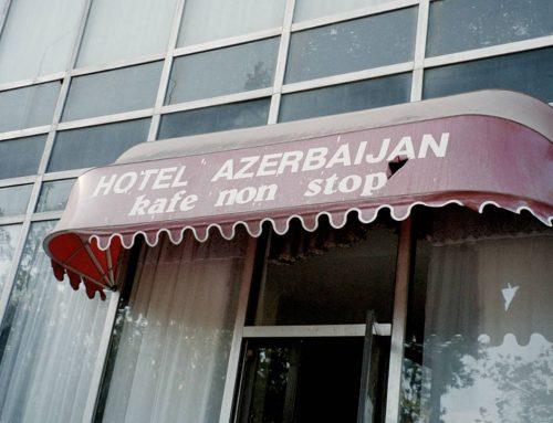 Aserbaidschan verfolgt Ex-Verteidigungsminister: Ehemaliger Todeskandidat erneut in Gefahr