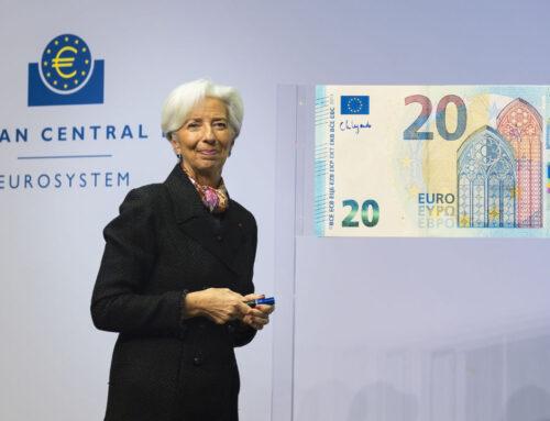 Ein Schuldenerlass der EZB: Würde er einen Unterschied machen?