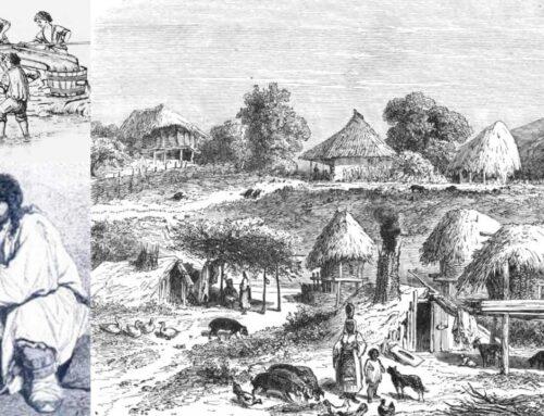 Zum Tag der Befreiung der rumänischen Roma aus der Sklaverei