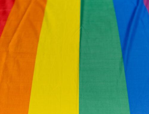 Ungarn, die Allianz Arena und der Regenbogen: Was ist hier los?