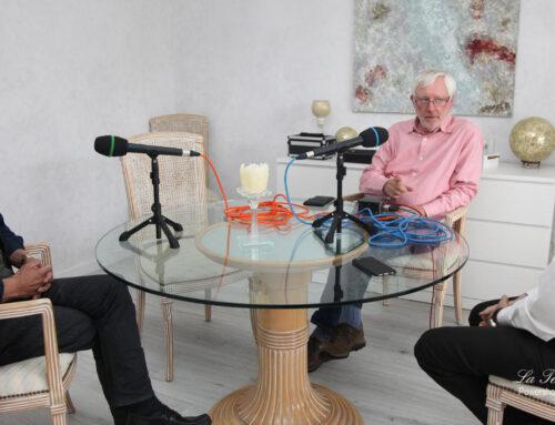 Kultur in Ostbelgien: 50 Jahre Kulturelles Komitee der Stadt Eupen