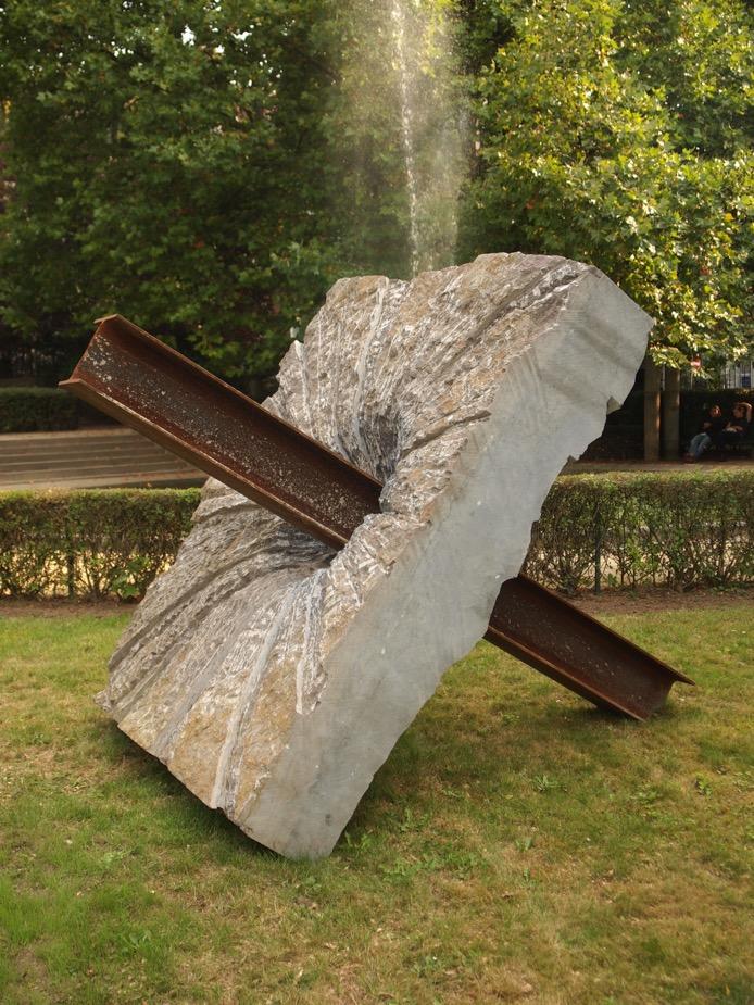Steurs-Sculptures-2017_1210SJTN-P8276245-web