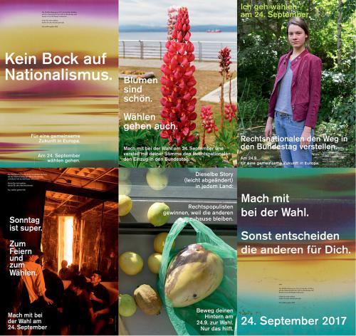 BTW-2017_bundesposterblocka4-w940h840