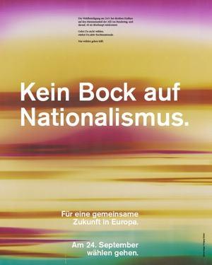 Bundestagswahl2017-Instagram-kl-01