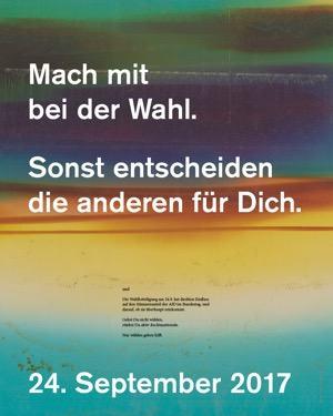Bundestagswahl2017-Instagram-kl-06