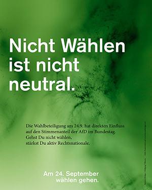 Bundestagswahl2017-Instagram-kl-07