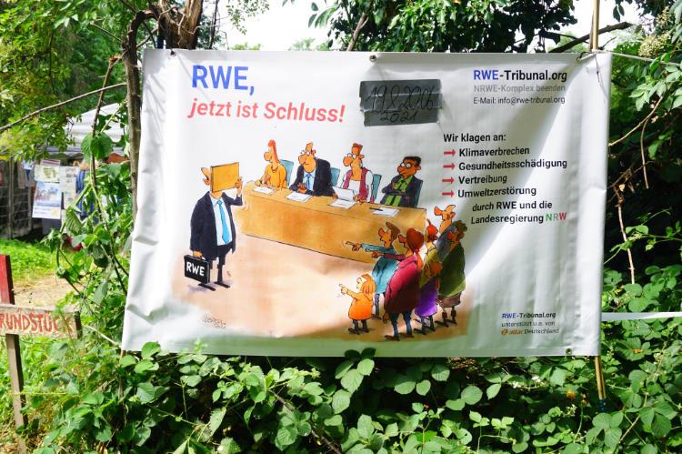 RWE-Tribunal_2021_206364177_491888482102945_8497248011761037133_n-Web